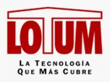 LOTUM-SA - AISLANTES / AISLAMIENTOS / IMPERMEABILIZACION