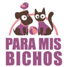 PARAMISBICHOS.COM - PAJARERIAS / MASCOTAS
