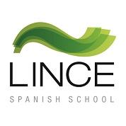 LINCE-SPANISH-SCHOOL - ACADEMIAS / FORMACION