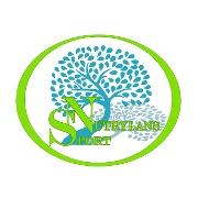 NUTRYLANS-SPORT - NUTRICION DEPORTIVA / SUPLEMENTOS