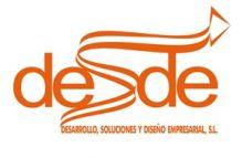 DESDE-SL - RECLAMOS PUBLICITARIOS / REGALOS DE EMPRESA