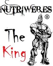 Nutriweb.es - NUTRICION DEPORTIVA / SUPLEMENTOS