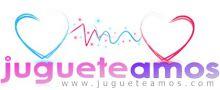 JUGUETEAMOS.COM - SEX SHOP / ARTICULOS EROTICOS