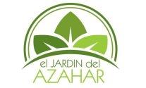EL-JARDIN-DEL-AZAHAR - MOBILIARIO DE JARDIN