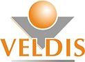 VELDIS-|-DISTRIBUIDORES-Y-MAYORISTA-DE-BEBIDAS-Y-ALIMENTACION - DISTRIBUCION ALIMENTACION / BEBIDAS