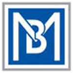 MUDANZAS-BARATAS-MADRID - MUDANZAS / GUARDAMUEBLES