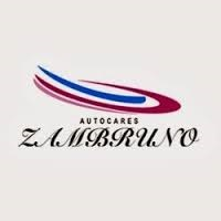 AUTOCARES-ZAMBRUNO-SL - TRANSPORTE DE PASAJEROS