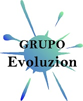 EVOLUZION-S.L - SERIGRAFIA / ARTES GRAFICAS / SUMINISTROS