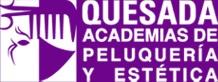 ACADEMIA-QUESADA - ACADEMIAS / FORMACION