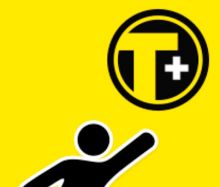 CENTRAL-TAXI-TELECOM-S.L - TAXIS