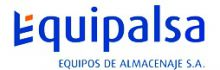 EQUIPALSA - CARRETILLAS ELEVADORAS / MANUTENCION