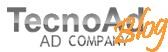 TECNOAD - PUBLICIDAD / MARKETING / COMUNICACION