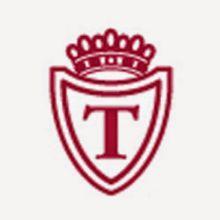 SASTRERIA-TRIMBER - CONFECCION