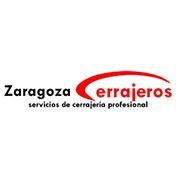 CERRAJEROS-ZARAGOZA-247 - CERRADURAS / CIERRES / CERRAJERIAS
