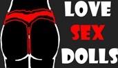 MUNECAS-DE-SILICONA - SEX SHOP / ARTICULOS EROTICOS