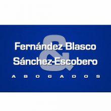 ABOGADOS-BLASCO-FERNANDEZ - ASESORIA JURIDICA / ABOGADOS