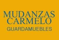 MUDANZAS-CARMELO - MUDANZAS / GUARDAMUEBLES