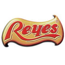 FRUTOS-SECOS-REYES - FRUTOS SECOS / ENCURTIDOS / APERITIVOS