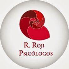 ROJI-PSICÓLOGOS - PSICOLOGIA / LOGOPEDIA