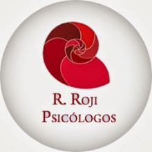 ROJI-PSICOLOGOS - PSICOLOGIA / LOGOPEDIA