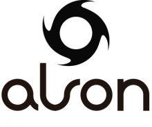 ALSON-REPARACIONES - INFORMATICA EQUIPOS / SERVICIOS
