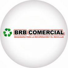 BRB-COMERCIAL - RECICLAJE / RECUPERACION / GESTION DE RESIDUOS