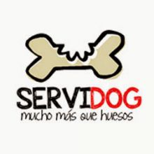 SERVIDOG - PIENSOS / ALIMENTACION ANIMAL