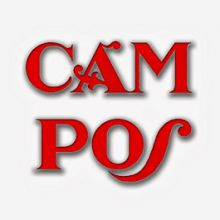 CERAMICA-CAMPOS - AZULEJOS / CERAMICA