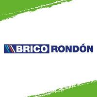 BRICORONDON - FERRETERIA / HERRAMIENTAS / BRICOLAJE
