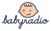 BABY-RADIO - MEDIOS DE COMUNICACION