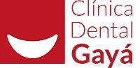 CLINICA-DENTAL-GAYA - HOSPITALES / CLINICAS / ESPECIALIDADES MEDICAS