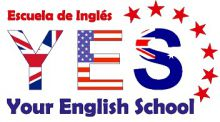 YOUR-ENGLISH-SCHOOL-SL - ACADEMIAS / FORMACION