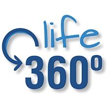 360-LIFE-GIMNASIOS-24-HORAS-BARATOS-MADRID - GIMNASIOS / INSTALACIONES DEPORTIVAS