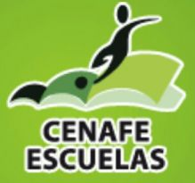 CENAFE-ESCUELA -