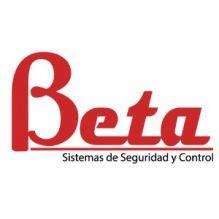 BETA SISTEMAS DE SEGURIDAD Y CONTROL, SEGURIDAD en LAS PALMAS DE GRAN CANARIA - LAS PALMAS