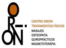 CENTROORION - FISIOTERAPIA / MASAJES / REHABILITACION