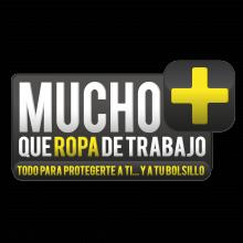 MUCHO MÁS QUE ROPA DE TRABAJO, UNIFORMES / VESTUARIO LABORAL / EQUIPOS DE PROTECCION en ONDARA - ALICANTE