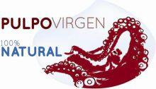 PULPO-VIRGEN-S.L - PESCADO / MARISCO