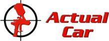 ACTUAL-CAR - TALLERES MECANICA / PINTURA / GRUAS