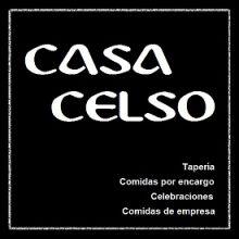 RESTAURANTE-CASA-CELSO - RESTAURANTES