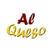 INSPLERIA - QUESO / PRODUCTOS LACTEOS