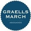 GRAELLS MARCH ABOGADOS BARCELONA, ASESORIA JURIDICA / ABOGADOS en BARCELONA - BARCELONA