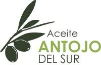 ANTOJO-DEL-SUR - PRODUCTOS GOURMET / DELICATESSEN