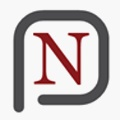 NAVAS-DENTAL - DENTISTAS / CLINICAS DENTALES / LABORATORIOS