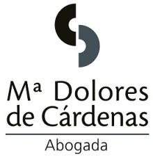Mª-DOLORES-DE-CARDENAS - ASESORIA JURIDICA / ABOGADOS