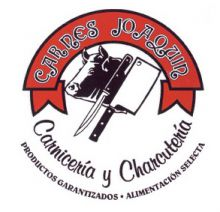 CARNES-JOAQUIN - CARNES / EMBUTIDOS / JAMONES