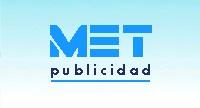 MET-PUBLICIDAD - PUBLICIDAD / MARKETING / COMUNICACION
