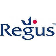 REGUS-ESP020-SL - CENTROS DE NEGOCIO / OFICINAS