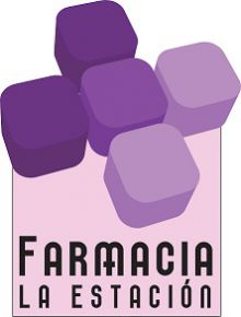FARMACIA-LA-ESTACIÓN - FARMACIAS / OPTICAS