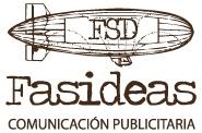 FASIDEAS - PUBLICIDAD / MARKETING / COMUNICACION